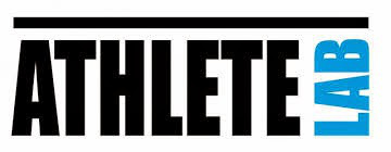 athletelab